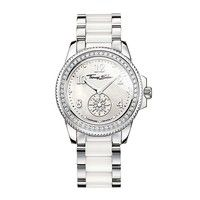 Фото Часы Thomas Sabo Glam Chic WA0168-210-202