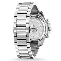 Фото Часы Thomas Sabo Glam Chrono WA0190-201-202