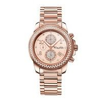 Фото Часы Thomas Sabo Glam Chrono WA0202-265-208