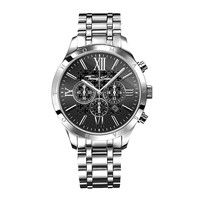 Фото Часы Thomas Sabo Rebel Urban WA0015-201-203