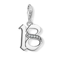 Фото Подвеска Thomas Sabo Charm Club 18 1508-643-21