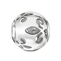 Фото Бусина Thomas Sabo Bead K0234-001-12