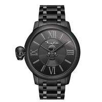 Фото Часы Thomas Sabo Rebel with Karma WA0305-202-203