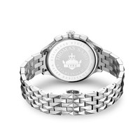 Фото Часы Thomas Sabo Rebel at heart Women Chronograph WA0345-201-201