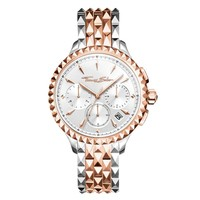 Фото Часы Thomas Sabo Rebel at heart Women Chronograph WA0347-277-201