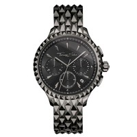 Фото Часы Thomas Sabo Rebel at heart Women Chronograph WA0348-202-203